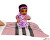 BURBERRY BABY GIRL V6