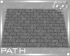 Path 7a Ⓚ