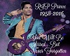 Rip Prince Pic 1