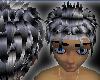 :T: platinum (Ag) reno