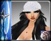 :Artemis:Hat/Hair Black