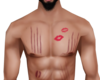 SEXY HARD LOVE SKIN