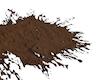 Puddle of Mud