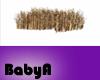 BA Desert Savanna Grass