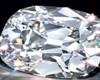 diamante fidanzamento