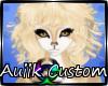 Custom| Insomini Hair 2