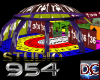 S954 Fashion Mall DRV 2