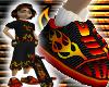 [LF] Skater Kicks