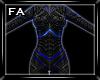 (FA)BrimstoneArmorF Blue