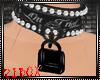 R| Lock Collar