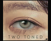 twotoned \ eden