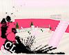 CL Kawaii Pink Apartment