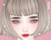 n| Oisticu Ash