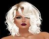 Colina Blonde
