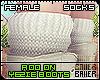 Add-On Socks I Feme
