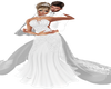 Bella and Chris Wedding