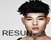 Chun Head