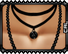 [c] Vern Necklace