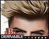 xBx - Emilio-Derivable