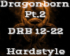 Dragonborn Pt.2