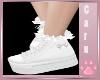 *C* Kawaii Sneakers