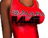 Balmain Bathing Suit RLL