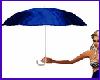Umbrella & Fun triggers