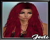 Jolene Red Wine