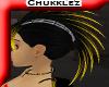 [CTK] YellowJacket Hawk