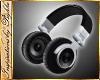 I~Headphones Prop