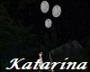 Katarina's  OOC Room