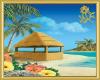 HawaiianFantasy Backdrop