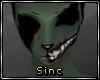 S; Gone Fur M