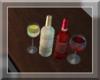 OSP Romantic Drinks