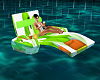 Pool Float *KS