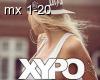 XYPO - Club Music