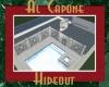 [S9] Capones Hideout