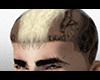 Mohawk Blonde V2