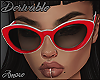 $ Derivable Sunglasses