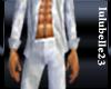 L23 U Classic Pants
