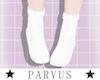 par - Socks v2 -