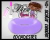 |LD|DocMcstuffin floaty