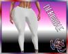 KC RLXL Yoga Leggings