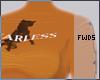 F. Fears
