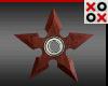 Fidget Spinner 16