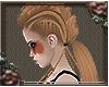 [a] Ginger Fe
