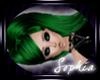 Sammi-Emerald