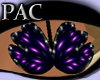 *PAC* Butterfly Dream Pp