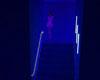 BLUE LIGHT ROOM (KL)