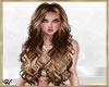 ~H~Hots Long Curly Hair3